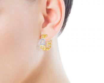 Luxusní šperky Tous