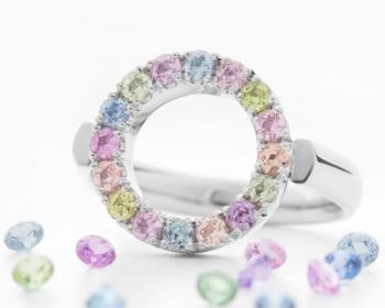 originální šperky