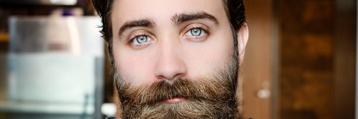 bearder