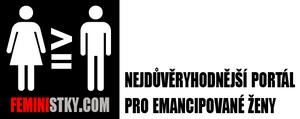 cropped-logo_fem-1-1.png