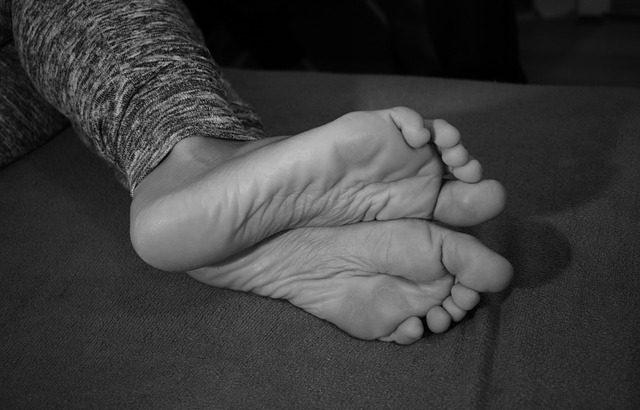 Santé obuv