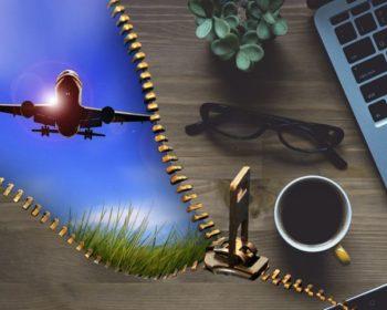 výhodné cestovní pojištění