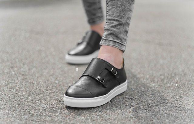 boty Rieker