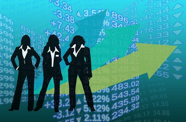 půjčky bez doložení příjmů