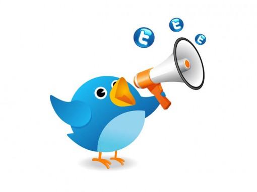 twitter-logo-hashtag-510x382