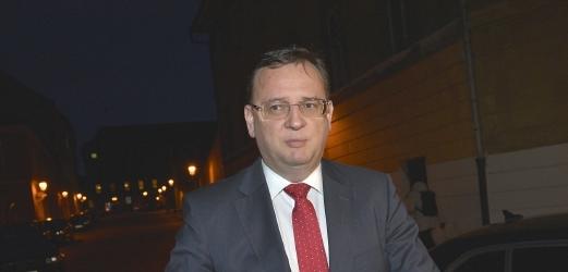 www.tyden.cz_obrazek_201302_51113eb5380df_crop-340038-p201302050780201
