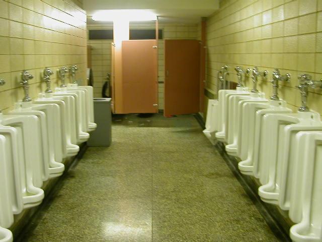 www.zipsix.com_urinals
